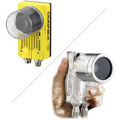 Cognex Machine Vision Camera